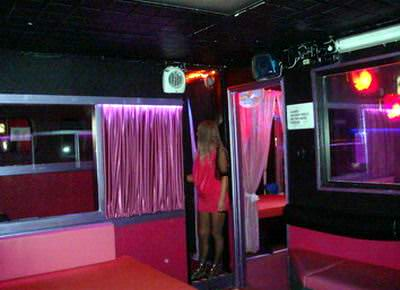 Ohio Swinger Club List - Swingers