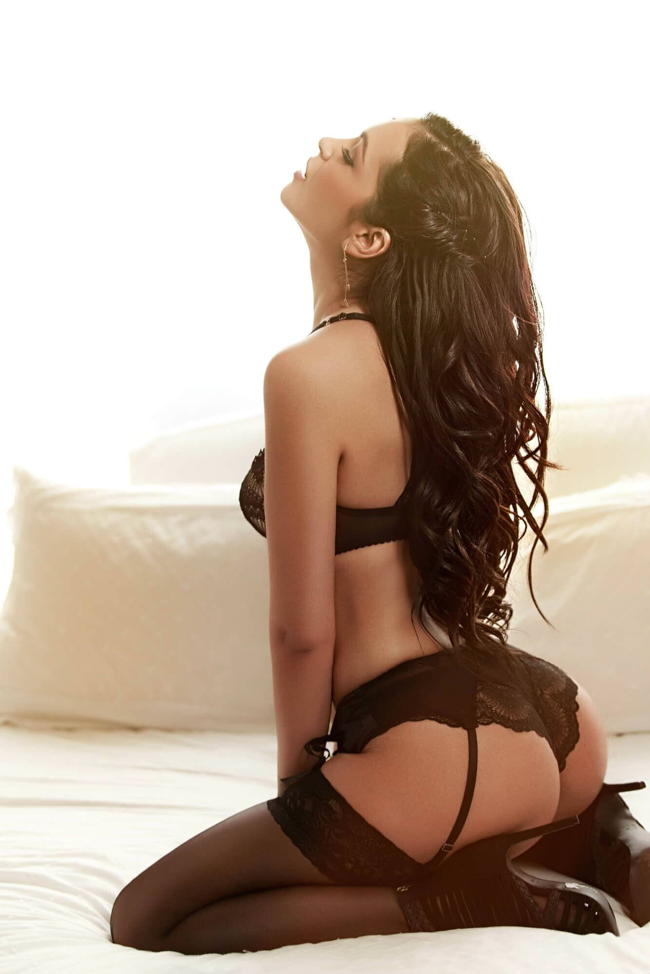 Search for Los Angeles Escort Reviews,Los Angeles.