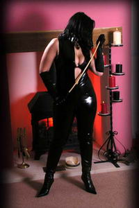 UK Mistress Guide
