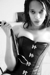 London Mistress Guide