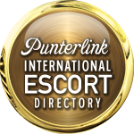 Punterlink new york escort agency Banner