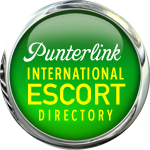 Punterlink International Escorts