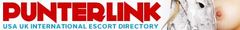 Adult punter link banner
