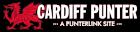 Cardiff Punter