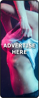 Advertise Here 400L