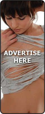 Advertise Here 400