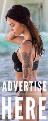Advertise Here Side 400