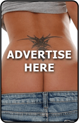 Advertise Here Side-250