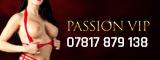 Passion VIP