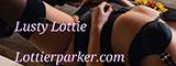 Lottie Parker