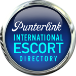 Punterlink St Petersburg (RU) Escorts Escorts