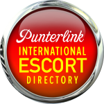 Punterlink Barcelona Escorts Escorts