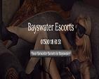 Bayswater Escorts