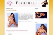 Escorts VIP - EscortsVIP - South America