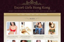 Escort&nbsp;Girls&nbsp;Hong&nbsp;<br>Kong&nbsp;