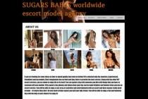 SugarsBabes