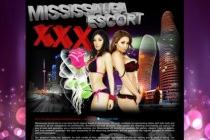 Mississauga Escort (agency)  - MississaugaEscort - Toronto
