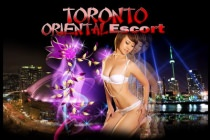TorontoOrientalEscort