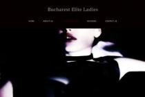 Bucharest Elite Ladies
