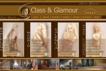 Class&Glamour