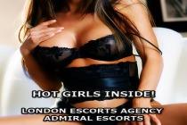 Admiral Escorts - Admiral Escorts - City Of London