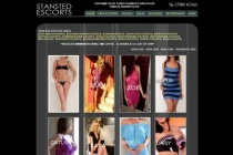 Stansted Escorts