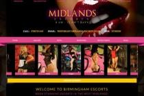 MidlandsEscorts