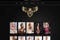 VIP Gold Escorts - VIPGoldEscorts