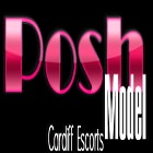 Posh Model Escorts