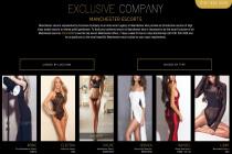 Exclusive Company - ExclusiveCompany - Midlands