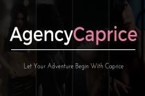 AgencyCaprice