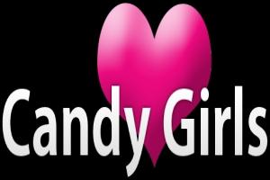 Candy Girls 24/7 Escorts