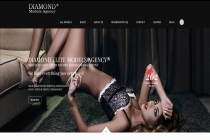 Diamond Elite Models - Diamond Elite Models - Switzerland