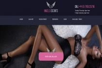 Angels Escorts