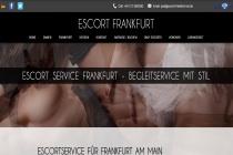 EscortServiceFrankfurt