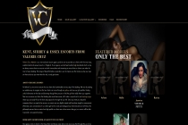 Valerie Cruz Escorts
