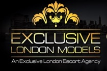 Exclusive London Models