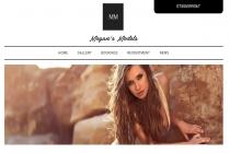 Megan's Models