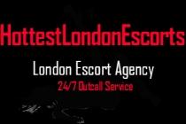 Hottest London Escorts - HottestLondonEscorts - London