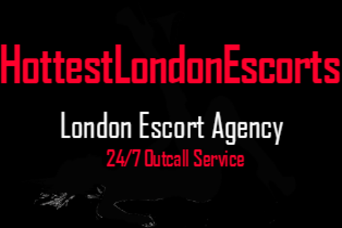 Hottest London Escorts - Hottest London Escorts