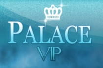 PalaceVIP - PalaceVIP - London