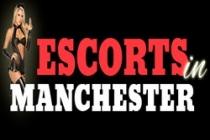 Escorts Manchester