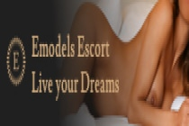 Emodels Escorts - Emodels Escorts - Hamburg