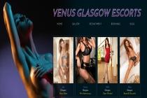 Venus London Escorts