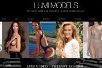 lumi Models - LumiModels - Greater London