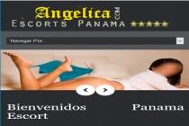 Panama Escort