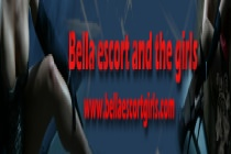 Bella Escort Girls