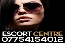 EscortCentre