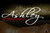 Ashley of Manchester Escort Agency - Ashley of Manchester - North West