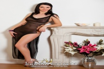 AJ's London Escorts